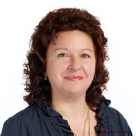 Marianna Marzahn