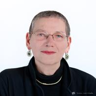 Angela Lusici