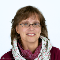 Renate Strohfeld