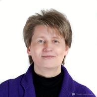 Kathrin Litzkow