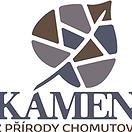 logo kamen z prirody chomutov