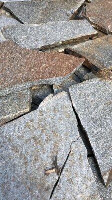 metalický obkladový kámen (1)