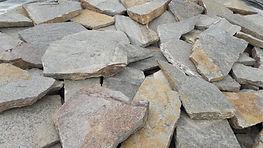 metalický obkladový kámen (2).jpeg
