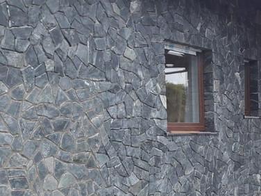 černozelený obkladový kámen o.jpg