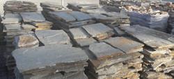 nášlapy ocelové 3-5 cm (6)
