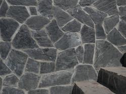 obkladový kámen