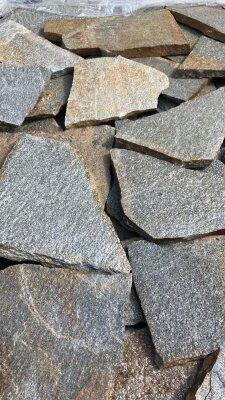 metalický obkladový kámen (2)