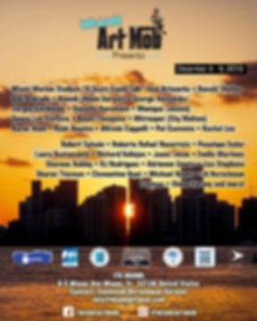 MiamiArtMob_Flyer_Artists_v2.jpg
