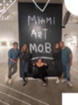 MiamiArtMob_Founders.jpg