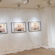 Miami Art Mob - Roberto Rafael Navarrete's art