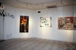 Miami Art Mob-Rich Vallejos