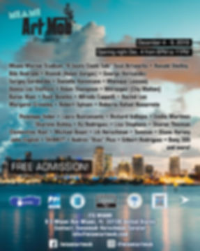 MiamiArtMob_Flyer_Artists_v3_6.jpg