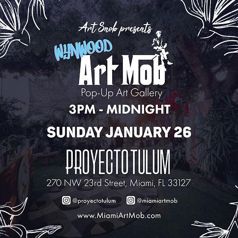 MiamiArtMob_Wynwood_ProyectoTulum_1231_2