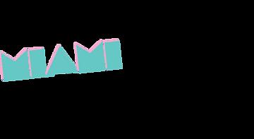MiamiArtMob_2020logo.png