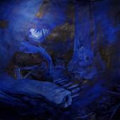 thumbnail_bluelandscape.jpg