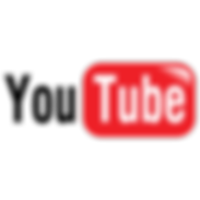 youtube_PNG21.png