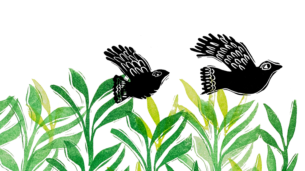 Two Black Birds.png