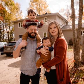 Restorer Families