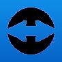 teamviewer-logo-1.png