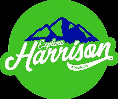 HCVB_Logo_GreenMark_1000x850 (1).png