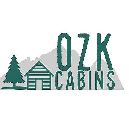 OZK logo .jpg