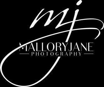MJ logo .jpg