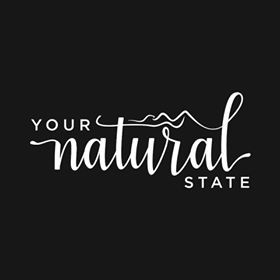 NS logo .jpg