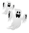 IMGBIN_halloween-ghost-png_fRxQp3iN.png