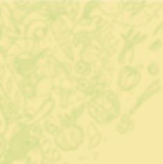 Insta Backdrop_cream and green (1).jpg