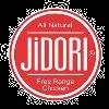 Jidori_edited_edited.png