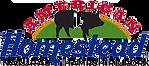 Homestead_Logo_op.png