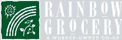 Rainbow_Horz_Logo_Bordered_Color_WhiteTe