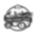 LGC_LGCB_Logo-(750x750)_edited.png