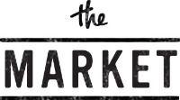 the-market-logo_edited_edited.jpg