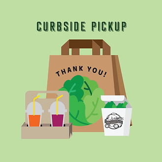Curbside-Pickup-(750x750)-v2.png