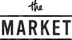 the-market-logo_edited.jpg