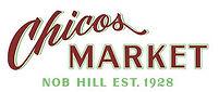 chicos market.jpeg