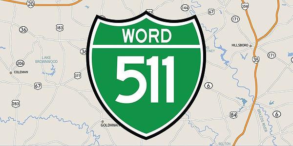 HPword511.jpg