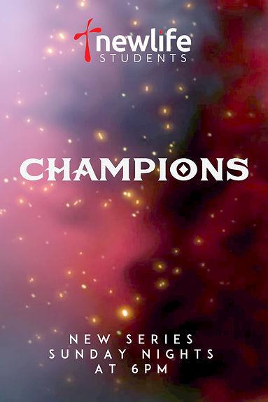 Champions Poster Lobby 2.jpg