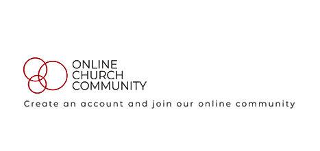 Online_Church_Community_logo.jpg