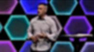 Screenshot_20190423-140510_YouTube.jpg