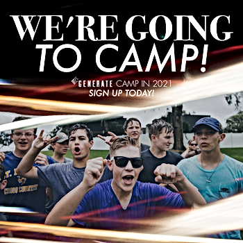 We're Going to Camp 2 1080x1080.png