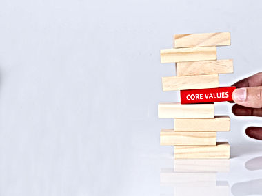 CORE VALUES CONCEPT.jpg