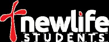 NLS logo WHITE.png