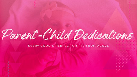 Parent_Child_Dedications Pink.jpg