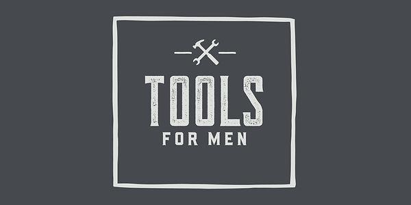 tools-2.jpg