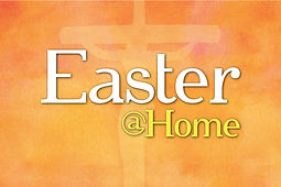 Easter@Home_WEB_750x500.jpg