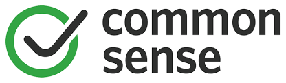 CommonSenseMedia.png