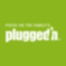 pluggedIn.png