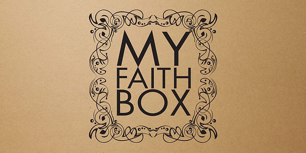 HPfaithbox-1.jpg